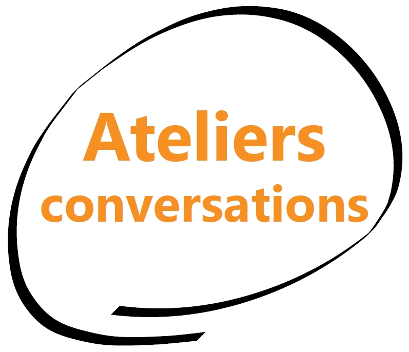 tl_files/images/2016-2017/Boutons/Ateliers conversation.jpg