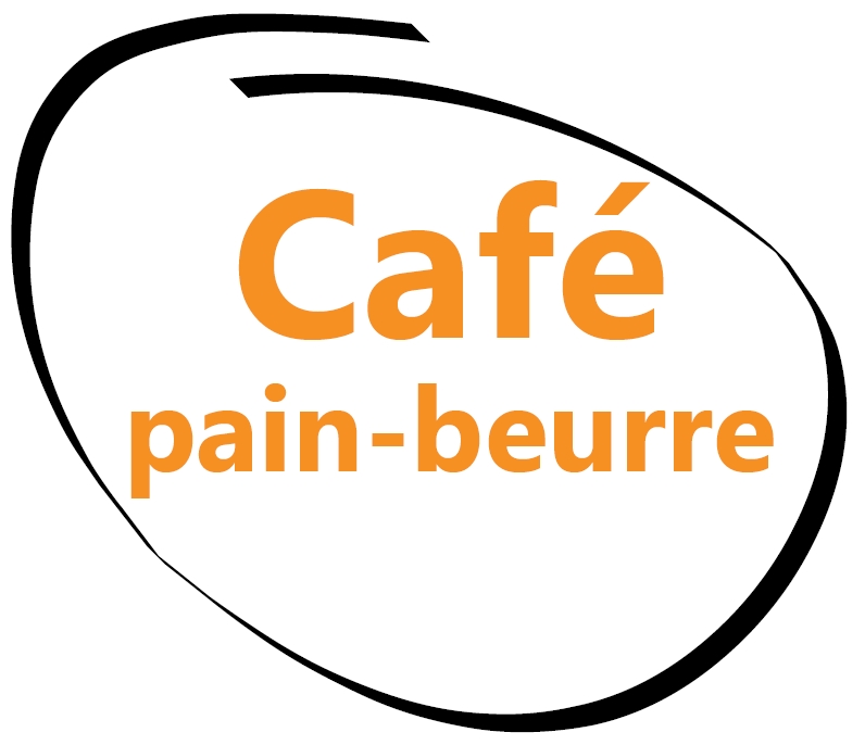 tl_files/images/2016-2017/Boutons/Cafe pain beurre.jpg
