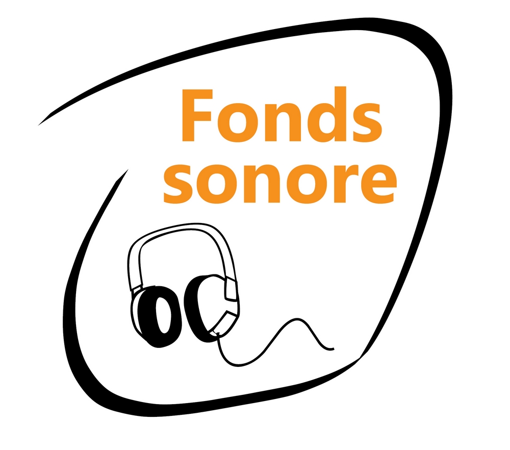 tl_files/images/2016-2017/Boutons/Fonds sonore.jpg