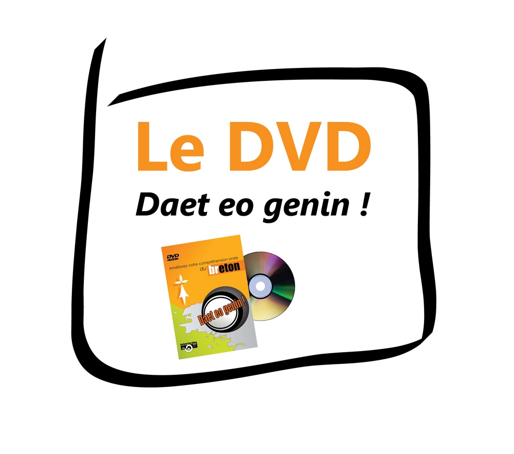 tl_files/images/2016-2017/Boutons/Le DVD Daet eo genin !.jpg