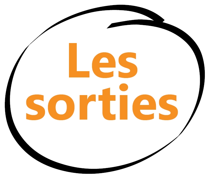 tl_files/images/2016-2017/Boutons/Les sorties.jpg