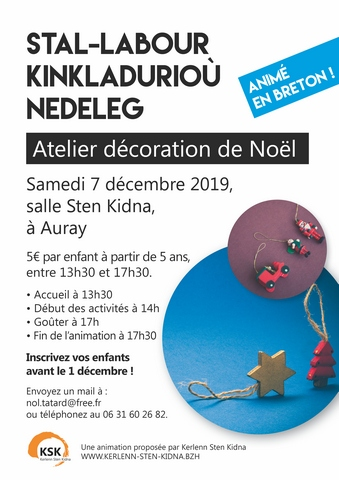 tl_files/images/2019-2020/Decos Noel 2019/Decos Noel 2019 (Copier).jpg